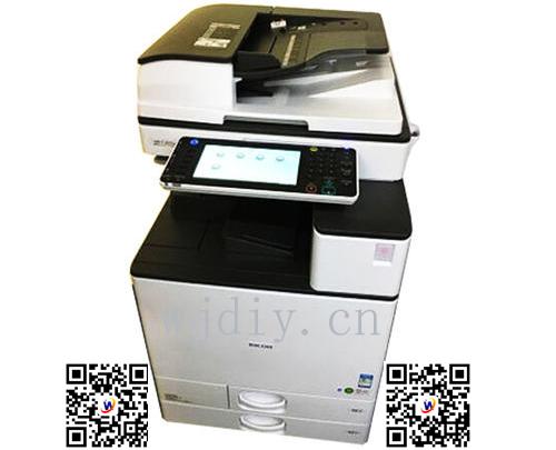 展源商务大厦办公打印机租赁;卫东龙商务大厦桌面打印机出租
