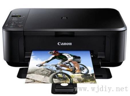 家用佳能打印机好还是兄弟打印机好?