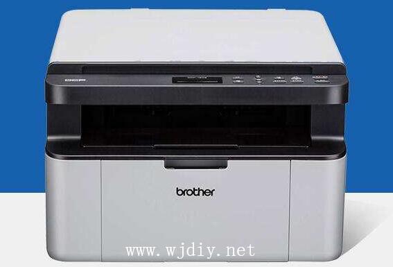 家用佳能打印机好还是兄弟打印机.jpg