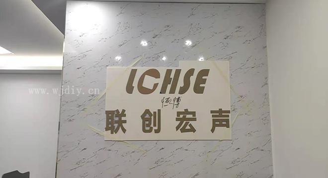 深圳市卓越梅林中心广场复印机租赁  深圳打印机租赁公司