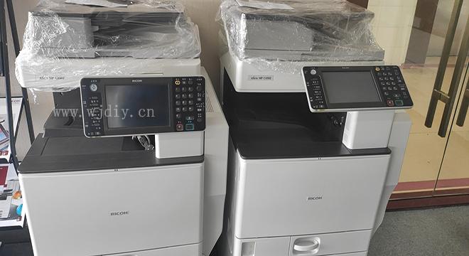 深圳出租复印机租赁公司 打印机租赁一般是怎么收费的.jpg