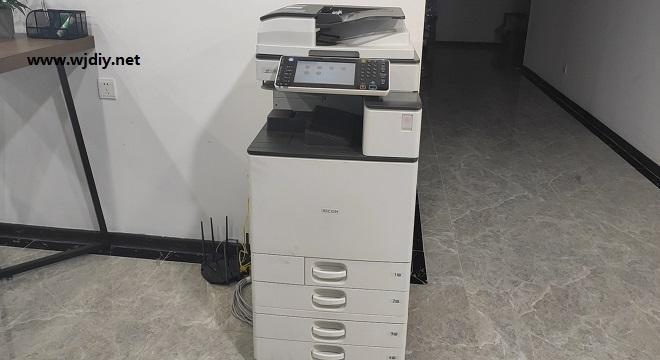 添加共享打印机搜索不到怎么办的方法