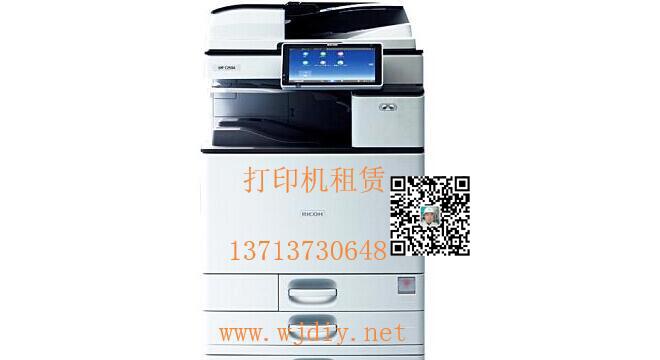 深圳松坪山路附近复印机出租公司 南山区域打印机维修公司