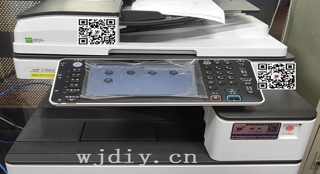 深圳农轩路出租复印机租赁 香轩路出租打印机.jpg